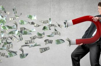 Como você pode ganhar dinheiro consertando iPhone