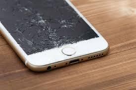 Como avaliar se vale a pena comprar um iPhone com defeito?